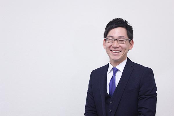 代表取締役社長 堀口 圭